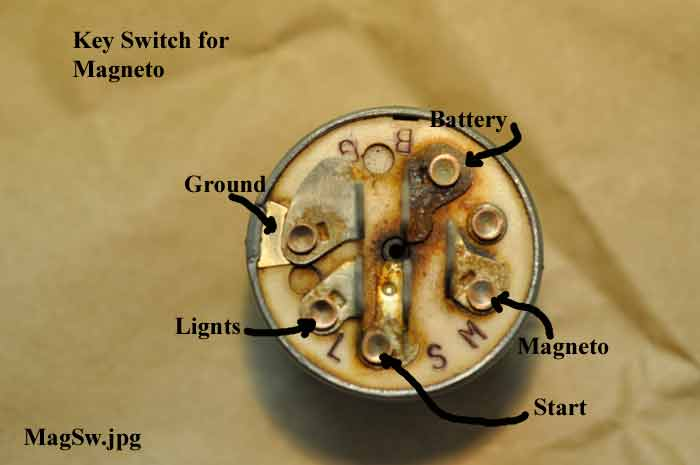 Circuit Diagram & Explanation on small engine magneto ignition, small engine ignition coil diagram, small engine starter diagram,